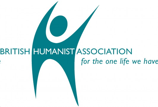 https://humanism.org.uk/